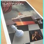 Stefan Zweig - Satranç Kitap İncelemesi