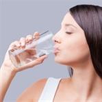 Su içmeniz için 9 önemli neden