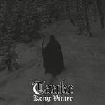 Taake / Kong Winter