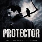 THE PROTECTOR DİZİSİ HAKKINDA HER ŞEY