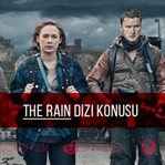 The Rain Dizisi