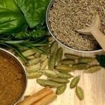 Tiroit Hastalığına Karşı Bitkisel Yöntemler