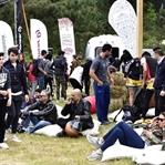 Türkiye'nin ilk hobi festivali, İstanbul'da...
