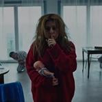 Tutsak (2018) Filmi Eleştirisi