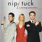 TV Klasiklerinden Nip/Tuck 2. Sezon İncelemesi