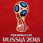Twitter'da Dünya Kupası Şampiyonları Belli Oldu!