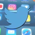 Twitter Sahte Hesaplara Savaş Açacak