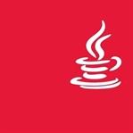 Ücretsiz Online Java Programlama Kursu