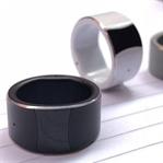 Ürün Önerisi: Akıllı Yüzük Xenxo S-Ring