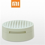 Ürün Önerisi: Xiaomi Taşınabilir Sinek Kovucu