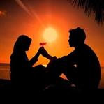 Uzmanlar Açıklıyor: Aşk saat gibi...
