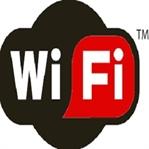 WiFi Şifremi Nasıl Değişirim?