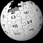 Wikipedia Neden Kapatıldı?