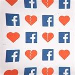 Yalnızlara Müjde Facebook'a Flört Özelliği Geliyor