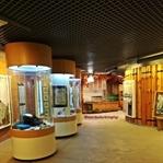 Yalova İbrahim Müteferrika Kağıt Müzesi