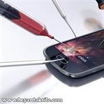 Yaygın Akıllı Telefon Sorunları ve Çözüm Yolları