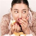 Yeme bozukluğuna karşı 5 etkili öneri