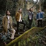 Yeni Arctic Monkeys Albümü Yayınlandı