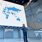 Yeni Google Akıllı Asistan Türkiye'ye Gelecek Mi?