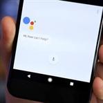 Yeni Google Asistan ile Sinema Bileti Satın Almak