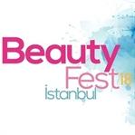 Yılın En Güzel Fest'i: Beauty Fest!