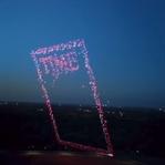 958 Drone ile Rekora İmza Atan TIME Dergisinden...