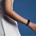Akıllı Bileklik - Xiaomi Mi Band 3