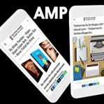 AMP Sayfalarını Doğrulama