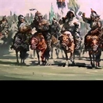 Anadolu'nun Kaderini Çizen Kösedağ Savaşı