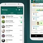 Android En İyi Şifreli Mesaj Uygulamaları