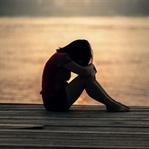 Aşk Acısı Nasıl Geçer? Bilmeniz Gereken 10 Tavsiye