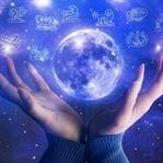 Astroloji Nedir? Astrolojinin Tarihi ve Gelişimi