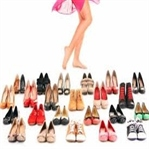 Ayakkabı alırken dikkat etmeniz gerekenler