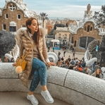 Barcelona Gezilecek Yerler Tüm Liste