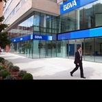 BBVA Next Technologies ve Selfie Payment'ı duyurdu