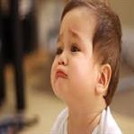 Bebekler Niye Huysuzluk Yapar?