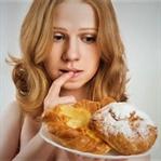 Beslenme alışkanlığı bir ömür sürüyor!