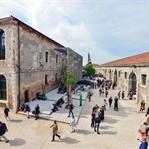 Bienal sırasında Venedik'i Nasıl Gezmeli?