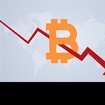 Bitcoin'i En Değerli Döneminde Alanlar %70 Zararda