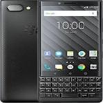 BlackBerry Key2 Nasıl Olacak?