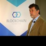 Blockchain Türkiye Platformu Kuruldu