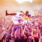 Bu yaz kaçırmamanız gereken 5 festival