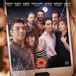 Cebimdeki Yabancı (2018)