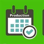 İçerik Üretim Engellerini Aşmak İçin 3 İpucu