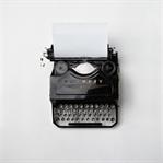 Daha iyi yazmak için: Dilde tasarruf ilkesi