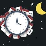 Daha İyi Uyumak ve Daha Verimli Uyanmak Üzerine