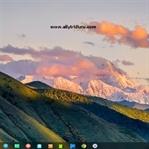 Deepin Os 15.6 İnceleme