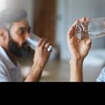 Dehidrasyon Nedir, Belirtileri Nelerdir?