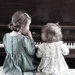 Dil Öğrenimi için Müziğin Erken Yaşta Önemi