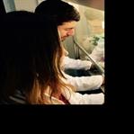 Doktor, Aslı Nur Özkan: Formülü Ninemden Öğrendim